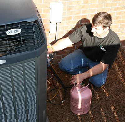 Tallahassee Air Conditioner Repair