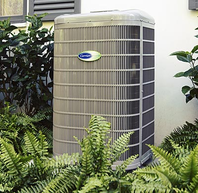 Tallahassee Air Conditioners